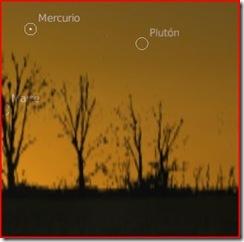 mercu-2010-12-01-2024