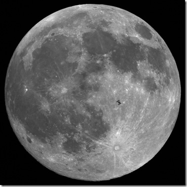 legault_iss_moon