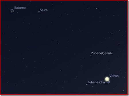 saturVenus-2011-01-01-0440