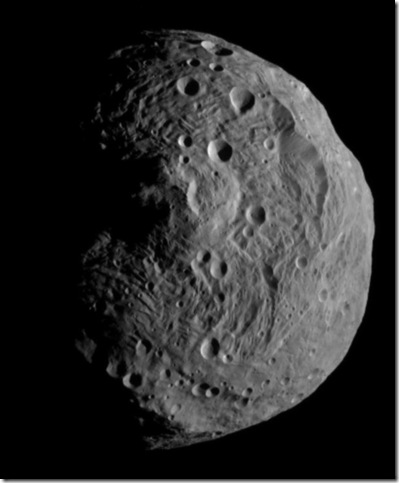 dawn_vesta_july172011